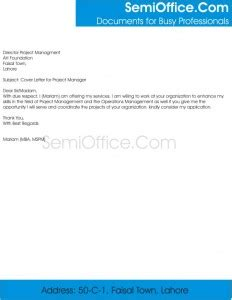 OCS COVER LETTERS RESUMES - Harvard University